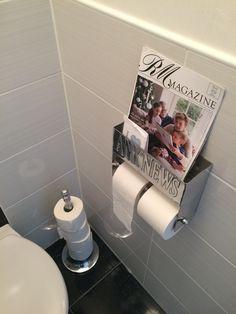 Toilet accessoires  - Riviera maison