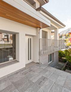 Garage Doors, Studio, Outdoor Decor, Home Decor, Houses, Decoration Home, Room Decor, Studios, Home Interior Design