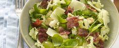misticanza-con-bacon-uva-e-gruyere