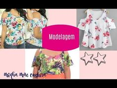 Pattern Drafting Tutorial - Neckline and Armhole Facings Pattern Drafting Tutorials, Costura Diy, Baby Sewing, Kids Wear, Handmade Crafts, Sewing Hacks, Baby Dress, Crop Tops, Stitch