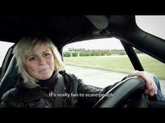 21 best sabine schmitz images autos drag race cars race cars rh pinterest com