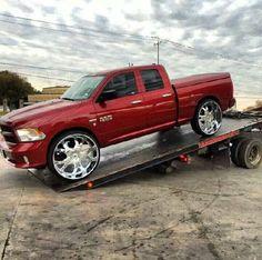 Dually Trucks, Dodge Trucks, Diesel Trucks, Pickup Trucks, Dodge Ram Rt, Dodge Ram Pickup, Mini Trucks, Cool Trucks, Custom Trucks