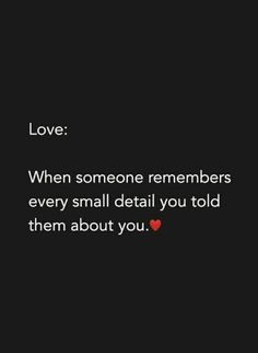 First Love Quotes, Couples Quotes Love, Life Quotes Love, Cute Love Quotes, Love Yourself Quotes, Romantic Quotes, Crush Quotes, True Feelings Quotes, Quotes Thoughts