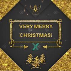 😍 Digital #Christmas_greetings 🎄 for #Social_Media (#Pinterest, #YouTube, #Instagram, #Facebook - #Facebook_Cover_Video, #TikTok, #vk, #ok, #weibo, #LinkedIn, #Google ...), #Website, #whatsapp etc . | #handmade, creative #video #Christmas, #xmas, #Christmas_Greetings, #Christmas_Greeting_Card, #digital_Christmas_Greetings, #Christmas_Video_Greetings, #Christmas_Video, #whatsapp_christmas_greetings,  #xmas_greeting_card Very Merry Christmas, Christmas Greetings, Christmas Cards, Xmas, Social Media Video, Creative Video, Facebook, Videos, Greeting Card