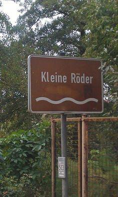 """Die """"kleine Röder"""" möchte aus dem Beratungsparadies abgeholt werden. www.michaela-roeder.de"""