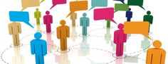 Los social media experts y marketeros no está twitteando bien