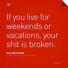 gary vaynerchuk quotes - Google Search