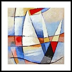 Buy boat framed prints from our community of independent artists and iconic brands. Each museum-quality boat framed print may be customized with hundreds of different frame and mat options. Our boat framed art prints ship within 48 hours, arrive ready-to-hang, and include a 30-day money-back guarantee.