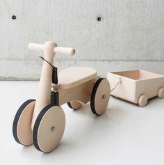 brinquedo de criança - Pesquisa Google