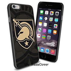 NCAA University sport Army West Point Black Knights , Cool iPhone 6 Smartphone Case Cover Collector iPhone TPU Rubber Case Black [By Lucky9Cover] Lucky9Cover http://www.amazon.com/dp/B0173BEBM6/ref=cm_sw_r_pi_dp_-zIlwb01E54ES