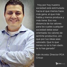 @HogarDeLaPatria : #LoDijo @NicolásMaduro: los #HogaresDeLaPatria serán la base de la organización que permitirán la transformación a un Estado comunal