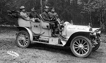 Royal Motor Company - Wikipedia, the free encyclopedia