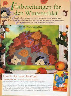 Hétalvóka: Ovis mazsola: Őszi ablakdekorációk (1) Autumn Activities, Decoration, Photo And Video, Halloween, Fall, Fantasy, Book, Decor, Autumn