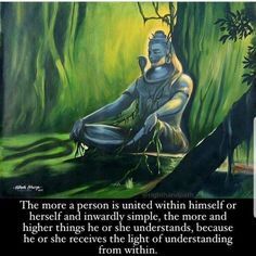 Spiritual Enlightenment, Spiritual Wisdom, Spiritual Awakening, Cosmic Quotes, Stage Yoga, Free Meditation, Simple Meditation, Shiva Meditation, Meditation Quotes