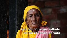 DESCONCERTAD EL CORAZÓN  POR SALOMÉ ARRICIBITA