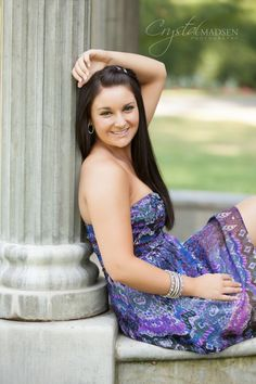 senior picture ideas for girls | Senior Photo Ideas For Girls Archives - Crystal Madsen Photography
