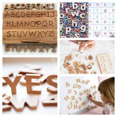 As the summer holidays come to an end, a new school year begins. And with that comes a long list of back-to-school supplies from your kids. Every list is different and items seem to go on and on. Check it out 15-40 off in our store till 08/06/2021. 26 Letters, Wood Letters, Learning The Alphabet, Kids Learning, Eco Friendly Toys, Back To School Supplies, Kids Hands, Educational Toys, Custom Items
