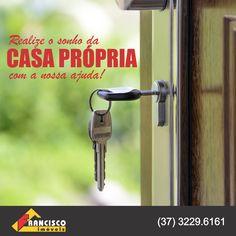 Confira os principais imóveis à venda em nosso site: www.franciscoimoveis.com.br