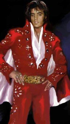 Elvis Presley 1977, Elvis Presley Photos, Elderly Activities, Star Pictures, Unique Photo, Rare Photos, American Singers, Music Is Life, Movie Stars