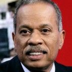 Born in Colon, Panama, Juan Williams is an American journalist, political analyst, and author currently working as a political commentator for the Fox News Channel.