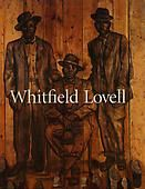 Whitfield Lovell - Artists - DC Moore Gallery