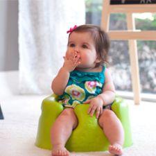 253 Beste Afbeeldingen Van Nieuwe Baby En Kinderproducten