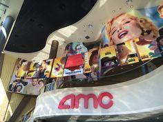 AMC Century City