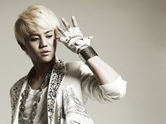 Dont miss Cool Yoseob B2ST HD Wallpaper HD Wallpaper. Get all of B2ST Exclusive dekstop background collections.