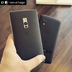 #Repost @nain.el.fuego with @repostapp  #Android #Google #oneplus #OnePlusTwo #Tech #Lg #Nexus5 #Nerd #MobileXpert #motivation #Mobile #new #news #newyork #magazine #tehnology #tech by android.fan
