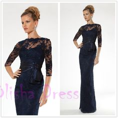 Cheap lace aline wedding dress, Buy Quality dress up black dress directly from China lace strapless wedding dress Suppliers:  Long evening dresses Yellow New Arrival O-neck Lace Long