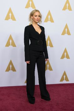 OSCARS NOMINEES 2016: INCREDIBLE LOOKS USED IN THE PAST_see more inspiring articles at http://delightfull.eu/blog/2016/02/12/oscars-nominees-2016-incredible-looks-used-past/