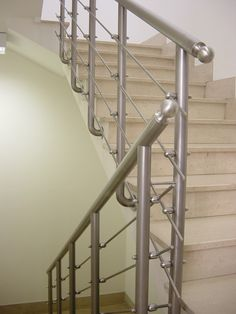 Ladder, Scale, Stairs, Home Decor, Weighing Scale, Stairway, Stairway, Decoration Home, Room Decor