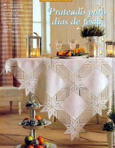 strisce | Hobby lavori femminili - ricamo - uncinetto - maglia
