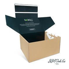 Need bespoke e commerce packaging? Please contact marketing@jjotoole.ie or 061 229333 for details. #jjotoole #bespokepackaging Limerick Ireland, Ecommerce, Packaging Design, Bespoke, Coffee Cups, Marketing, Taylormade, Coffee Mugs, Coffee Cup