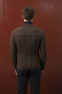 Ravelry 238 50 lang yarns yak pattern by langyarns switzerland erkek blazer ceket kombinleri Ravelry, Outfits Hombre, Lang Yarns, Switzerland, Knitting Patterns, Men Sweater, The Incredibles, Pure Products, Crochet