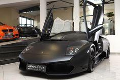Lamborghini-Murciélago-LP-670-Super-Veloce-by-Amian-Cars_hypercars_-17.jpg 1.102×735 pixeli