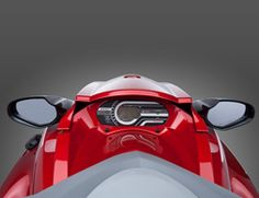 18 Best Innovation and Design images in 2012 | Innovation, Yamaha, 4
