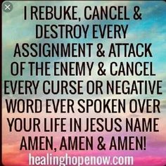 """""""No Weapon That is Formed Against Thee Shall Prosper"""" Isaiah Have Faith and Believe and Stand On the Word and God's Promises. Prayer Scriptures, Bible Prayers, Faith Prayer, God Prayer, Power Of Prayer, Prayer Quotes, Faith Quotes, Bible Quotes, Deliverance Prayers"""