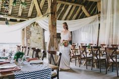 Have the best barn party ever! We're experts in Barn Dressing & barn party decorations. Let us transform your party into something magical. Wedding Draping, Tent Wedding, Wedding Show, Festival Wedding, Boho Wedding, Summer Wedding, Wedding Ideas, Wedding Inspiration, Barn Party Decorations