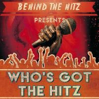 Behind the Hitz Presents. Who's Got The Hitz? at The Jazz Cafe Video Game, Presents, Entertainment, Digital, Artwork, Gifts, Work Of Art, Auguste Rodin Artwork