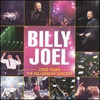 Welcome to the Billy Joel Official Store! Shop online for Billy Joel merchandise, t-shirts, clothing, apparel, posters and accessories. Billy Joel Music, Billy Joel Lyrics, Music Down, Cold Spring Harbor, Autumn In New York, Piano Player, Piano Man, Internet Radio, Album Songs