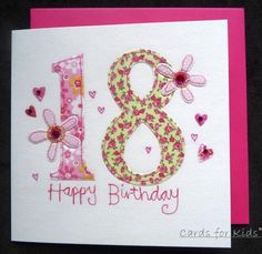 Gorgeous 16th, 18th, 21st, 30th, 40th,100th Birthday Card - Blue Eyed Sun | eBay