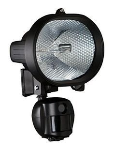 Flood Light Security Camera Captivating Guardcam Led Combined Security Floodlight  Security Supplies Inspiration