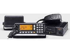 Ham Radio with Dstar
