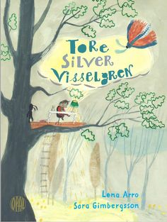 Illustrations, childrens illustrations, picture book