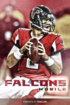 1000+ images about Atlanta Falcons/Dirty Birds/Rise Up!! on ...
