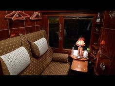 VENICE SIMPLON-ORIENT-EXPRESS | London to Venice 2015 timetable, prices & tickets
