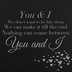 Song lyrics on Pinterest | Jason Derulo, One Direction ...