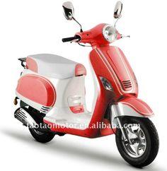 Cee gaz scooter Roma 50cc/80cc vespa euro klasik model epa/nokta-Gaz Scooter-ürün Kimliği:339198626-turkish.alibaba.com