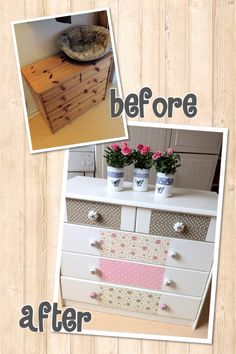 diy serviettentechnik kommode pinterest serviettentechnik m bel und kommode. Black Bedroom Furniture Sets. Home Design Ideas